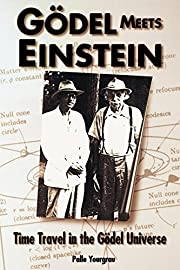 Godel Meets Einstein : Time Travel in the…