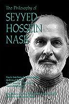 The Philosophy of Seyyed Hossein Nasr…