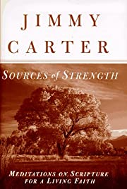Sources of strength : meditations on…