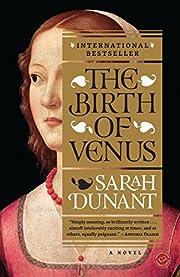 The Birth of Venus: A Novel (Reader's…