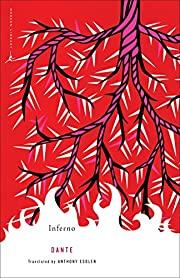 Inferno (The Divine Comedy) – tekijä:…
