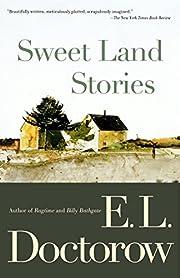 Sweet Land Stories por E.L. Doctorow