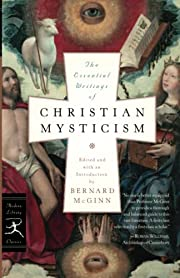 The essential writings of Christian…
