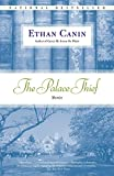 The Palace Thief: Stories @amazon.com