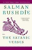 The Satanic Verses (1988) (Book) written by Salman Rushdie