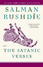 The Satanic Verses: A Novel by Salman…
