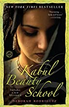 Kabul Beauty School: An American Woman Goes…