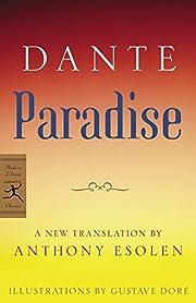 Paradise (The Divine Comedy) – tekijä:…