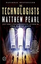 The Technologists [with bonus short story:…