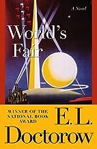 World's Fair by E. L. Doctorow