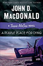 A Purple Place for Dying: A Travis McGee…