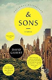 & Sons de David Gilbert