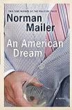 An American Dream (1965) (Book) written by Norman Mailer