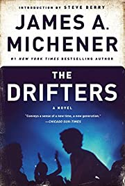 The Drifters: A Novel por James A. Michener