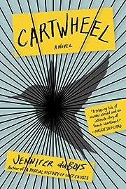 Cartwheel: A Novel de Jennifer duBois