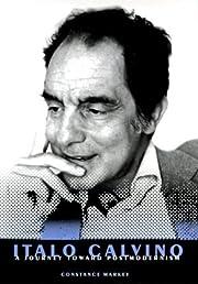 Italo Calvino: A Journey toward…