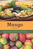 Mango / Jen Karetnick