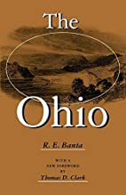 The Ohio by R. E. Banta