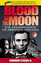 Blood on the Moon: The Assassination of…