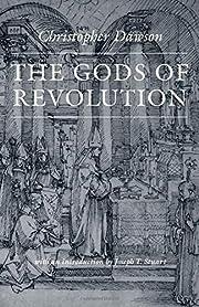 The Gods of Revolution (Worlds of…