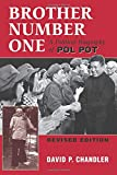 Brother Number One : a political biography of Pol Pot / David P. Chandler
