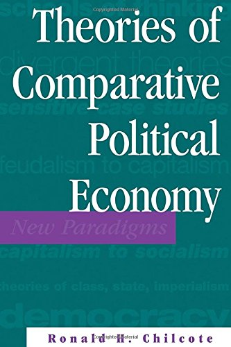 comparing political philosophy theories essay For more course tutorials visit wwwuophelpcom resource: writing wizard at the center for writing excellence write a 350- to 700-word paper describing the following.