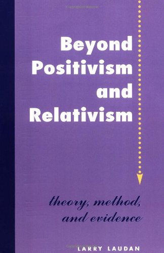logical positivism and the absurdity of Logical empiricism is a philosophic movement rather than a set of doctrines, and it flourished in the 1920s and 30s in several centers in europe and in the what held the group together was a common concern for scientific methodology and the important role that science could play in reshaping society.