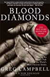 Blood Diamonds: Tracing The Deadly Path Of…