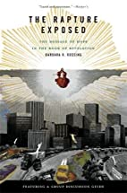 The Rapture Exposed: The Message of Hope in…