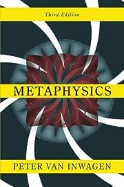 Metaphysics de Peter Van Inwagen