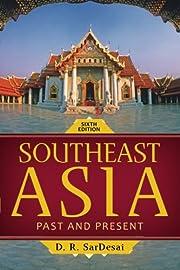 Southeast Asia: Past & Present af D.R.…