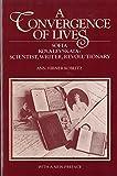A convergence of lives : Sofia Kovalevskaia, scientist, writer, revolutionary / Ann Hibner Koblitz