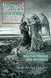 The Nakedness of the Fathers: Biblical…