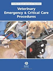 Veterinary Emergency and Critical Care…