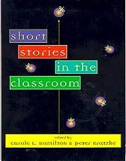 Short Stories in the Classroom por Carole L.…