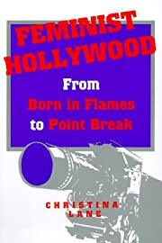 Feminist Hollywood: From Born in Flames to…