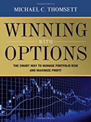 Winning with Options: The Smart Way to…