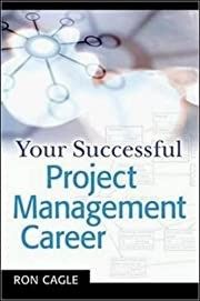 Your Successful Project Management Career af…