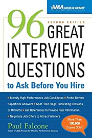 96 Great Interview Questions to Ask Before…