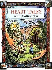 Heart Talks with Mother God (Children) de…