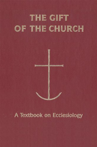 Church ecumenism politics new essays ecclesiology