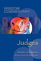 Judges by Mercedes L. Garcia Bachmann