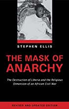 The Mask of Anarchy: The Destruction of…