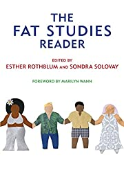 The Fat Studies Reader di Esther Rothblum