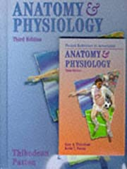 Anatomy & Physiology/With Pocket Reference…