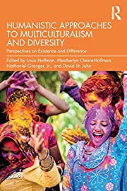 Humanistic Approaches to Multiculturalism…