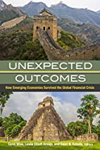 Unexpected Outcomes: How Emerging Economies…
