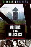 Writers of the Holocaust / Sherri Lederman Mandell