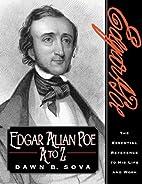 Edgar Allan Poe A to Z: The Essential…