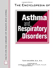 The Encyclopedia of Asthma and Respiratory…